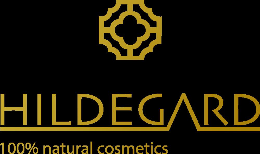 logo_hildegard