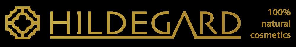 logo-HILDEGARD_banner-natural-cosmetics-1000x161px