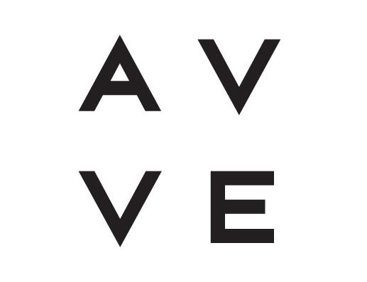 AVVE_cb