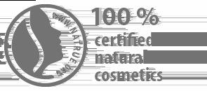 logo-natrue-EN